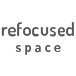 About Refocused Space